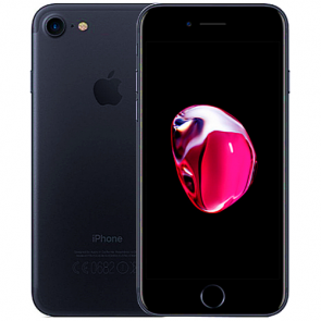 iPhone 7 32GB Black (MN8X2)
