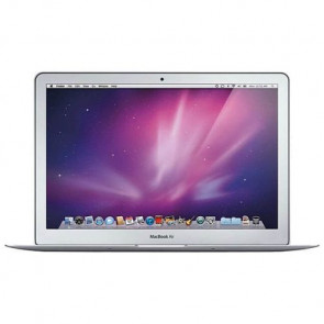 MMGF2 Macbook Air 13 i5 1.6/8GB/128GB