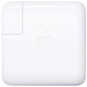 Блок питания Apple 61W USB-C Power Adapter (MNF72)