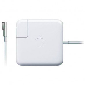 Блок питания Apple 45W MagSafe Power Adapter for MacBook Air (MC747)