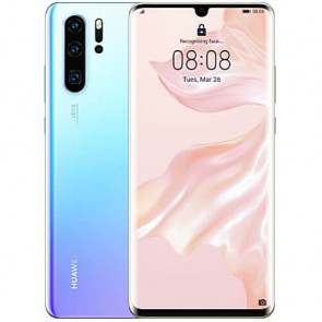 Huawei P30 Pro 2019 6/128GB Breathing Crystal