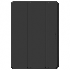 Чехол-книжка Macally Protective Case and stand for iPad Pro 2 105 Grey (BSTANDPRO2S-G)