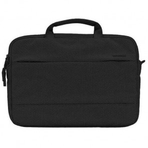 "Сумка Incase City Brief 13"" with Diamond Ripstop Black (INCO300363-BLK)"
