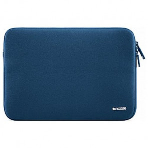 "Чехол-папка Incase Neoprene Classic Sleeve for MB 13"" Midnight Blue (CL60671)"