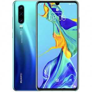 Huawei P30 8/128Gb (Aurora) Global Version