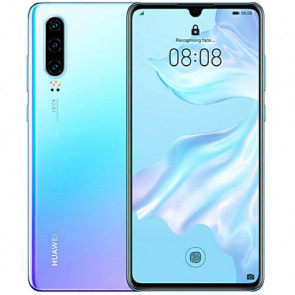 Huawei P30 2019 6/128GB Breathing Crystal