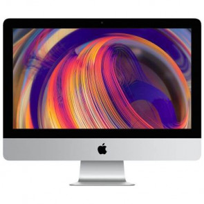 iMac with Retina 4K display 21.5'' 3.6GHz 2019 (MRT32)