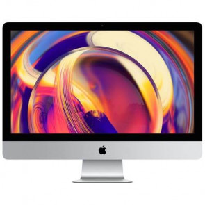 iMac with Retina 5K display 27'' 3.1GHz 2019 (MRR02)