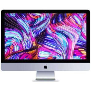 iMac 27'' 5K/3.0GHz/6-Core i5/512GB/Radeon Pro 570X 2019 (Z0VQ0002R/MRQY29)
