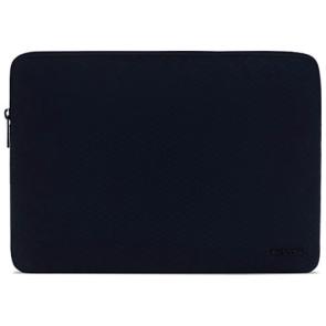 Чехол-папка Incase Slim Sleeve with Diamond Ripstop for MacBook Pro 15'' Black (INMB100269-BLK)