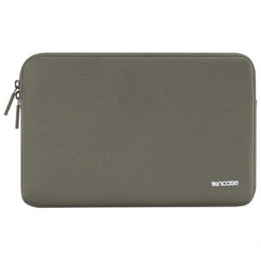 "Чехол-папка Incase Classic Sleeve for MB Pro 15"" Anthracite (INMB10073-ANT)"