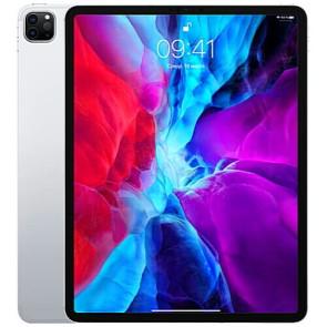iPad Pro 12.9'' Wi-Fi 256GB Silver 2020