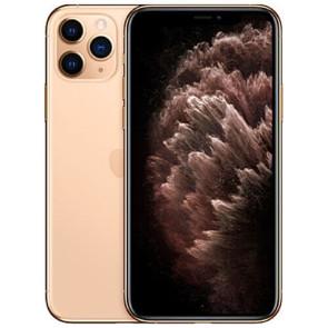 iPhone 11 Pro 64GB Gold (MWC52)