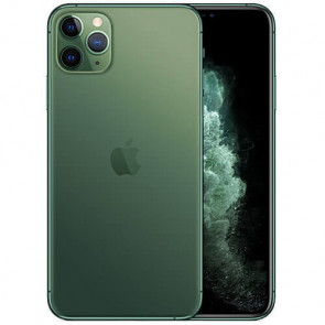 iPhone 11 Pro Max 64GB Midnight Green (MWHH2) (OPEN BOX)
