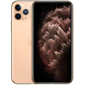 iPhone 11 Pro 512Gb Gold Dual Sim (MWDL2)