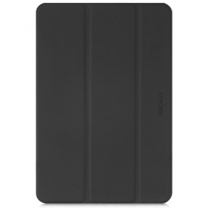 Чехол-книжка Macally Protective Case and stand for iPad Pro 9.7''/Air2 Gray (BSTANDPROS-G)