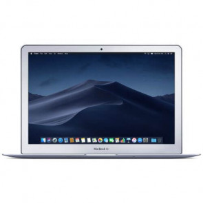 MacBook Air 13'' 1.8GHz 128GB (MQD32) 2017