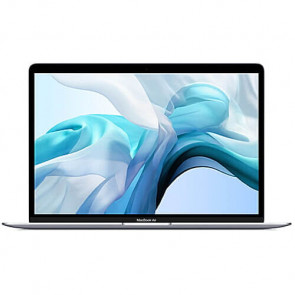 MacBook Air 13'' 1.1GHz 256GB Silver (MWTK2) 2020