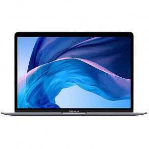 MacBook Air 13'' 1.1GHz 256GB Space Gray (MWTJ2) 2020