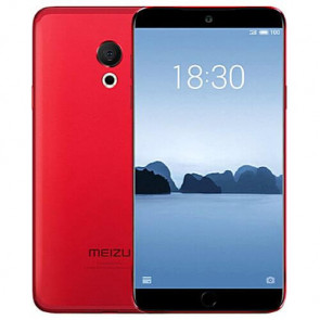 Meizu 15 Lite 4/64GB LTE Dual (Red) Global Version