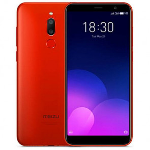 Meizu M6T 2/16 (Red) Global Version