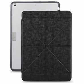 Чехол-книжка Moshi VersaCover Origami Case Metro Black for iPad (99MO056004)