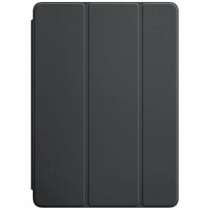 Чехол-обложка Apple iPad Smart Cover Charcoal Gray (MQ4L2)