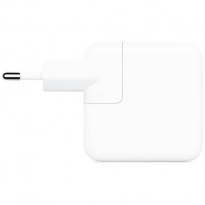 Блок питания Apple 30W USB-C Power Adapter (MR2A2)