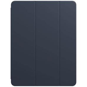 Чехол-обложка Apple Smart Folio for iPad Pro 12.9'' 2018 Charcoal Gray (MRXD2)