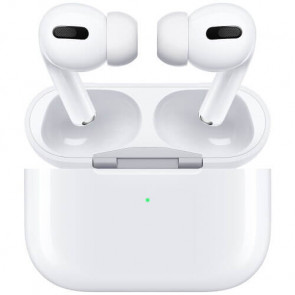 AirPods Pro (MWP22)