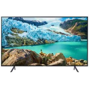 Телевизор Samsung UE50RU7179