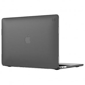 "Чехол-накладка Speck MacBook Pro 15"" with Touch Bar Smartshell - Onyx Black (SP-90208-0581)"