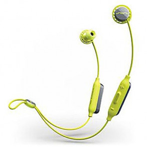 Наушники Sol Republic Relay Sport Wireless Lime (SOL-EP1170LM)