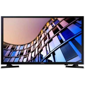 Телевизор Samsung UE32N4002