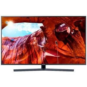 Телевизор Samsung UE43RU7402