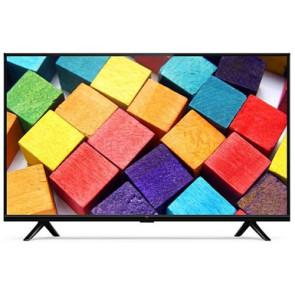 Телевизор Xiaomi Mi TV 4A 32''