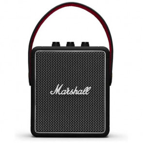 Портативная акустика Marshall Portable Speaker Stockwell II Black (1001898)