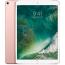 iPad Pro 10.5'' Wi-Fi + Cellular 64GB Rose Gold (MQF22)