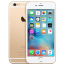 iPhone 6s 32GB Gold (MN112)