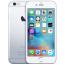 iPhone 6s 32GB Silver (MN0X2)