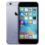 iPhone 6s 32GB Space Gray (MN0W2)