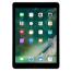 iPad Wi-Fi + Cellular 128GB Space Gray (MP262)