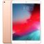 iPad Air Wi-Fi 256GB Gold 2019 (MUUT2)