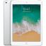 iPad Wi-Fi + Cellular 32GB Silver (MP1L2)
