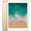 iPad Wi-Fi 32GB Gold (MPGT2)