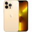 iPhone 13 Pro 256Gb Gold (MLVK3)