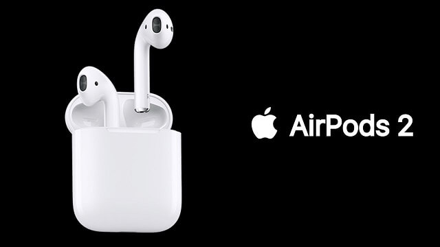 https://estore.ua/media/post/image/a/i/airpods2_2.jpg