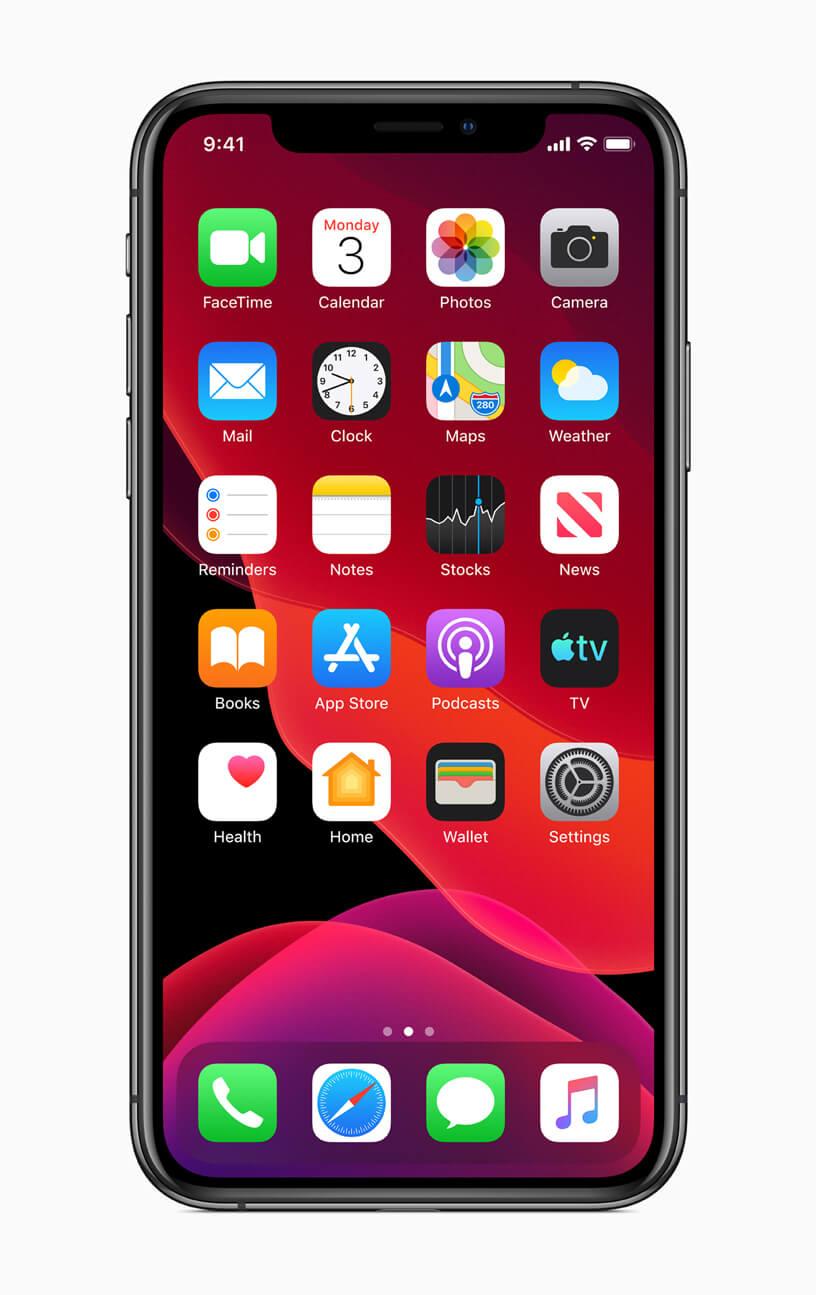 https://estore.ua/media/post/image/a/p/apple-ios-13-home-screen-iphone-xs-06032019_big.jpg.large-4_2.jpg
