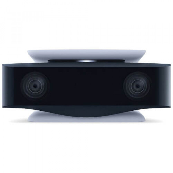 HD-камера Sony для PS5 (CFI-ZEY1)
