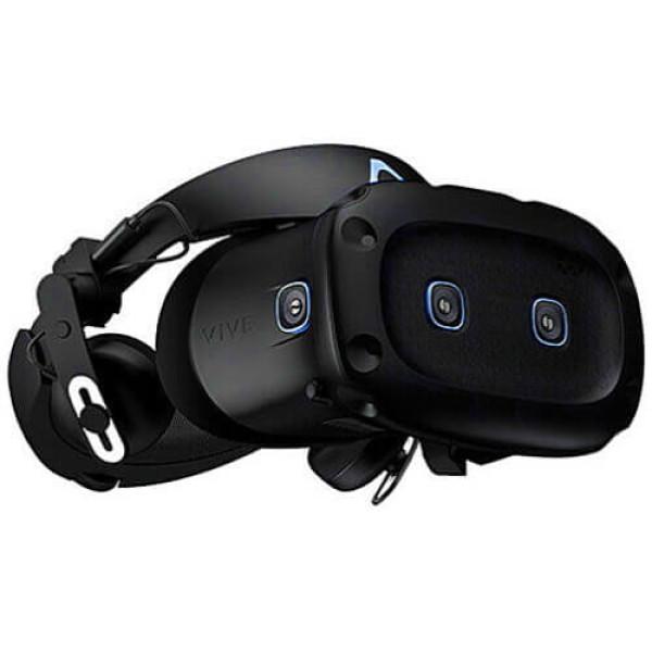 Окуляри віртуальної реальності HTC VIVE Cosmos Elite VR Headset (Headset Only) (99HASF006-00) ГАРАНТІЯ 3 міс.
